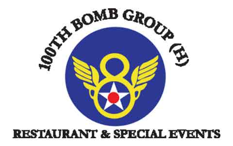 100th Bomb Group Gift Cards