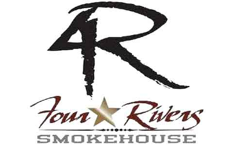 4 Rivers Smokehouse Gift Cards