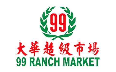 99 Ranch Market Gift Cards