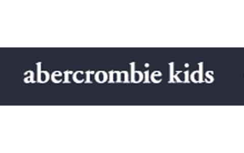 Abercrombie Kids Gift Cards