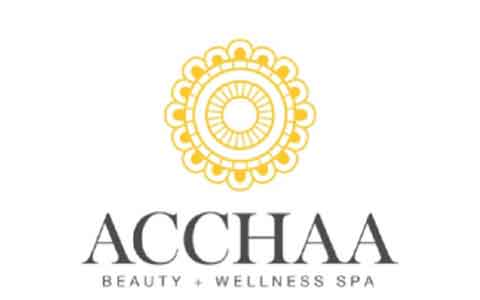 Acchaa Gift Cards