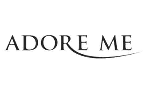 Adore Me Gift Cards