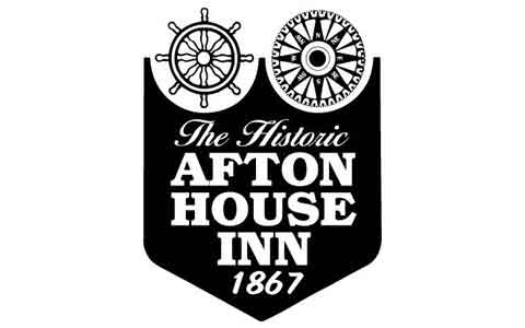 Afton House Inn Gift Cards