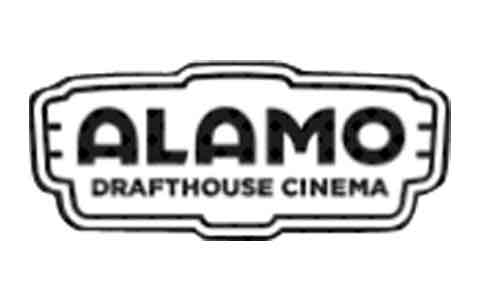 Alamo Drafthouse Cinema Gift Cards