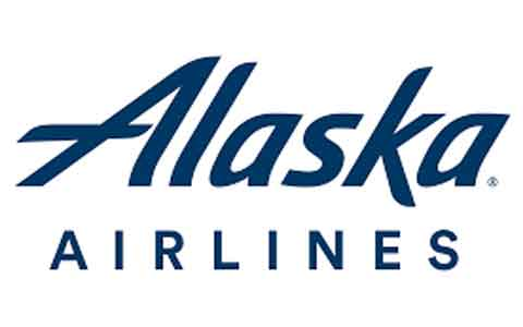 Alaska Airlines Gift Cards