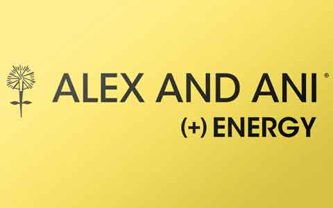 Alex & Ani Gift Cards