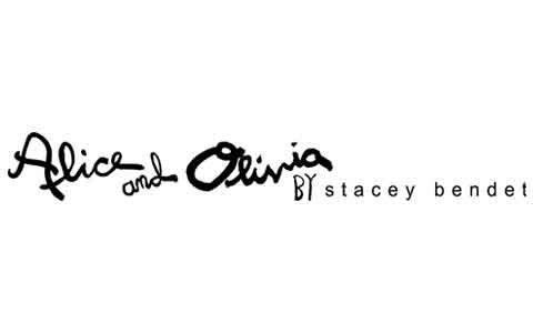 Alice & Olivia Gift Cards