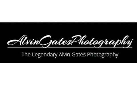 Alvin Gates Photography Gift Cards