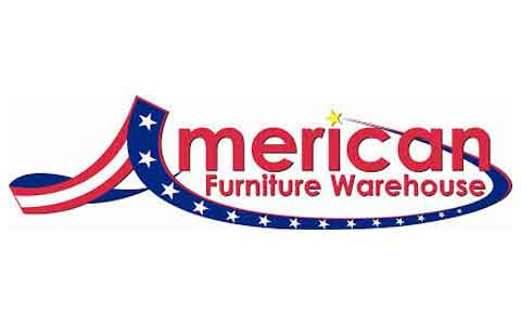 American Furniture Warehouse Gift Cards