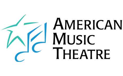 American Music Theater Gift Cards