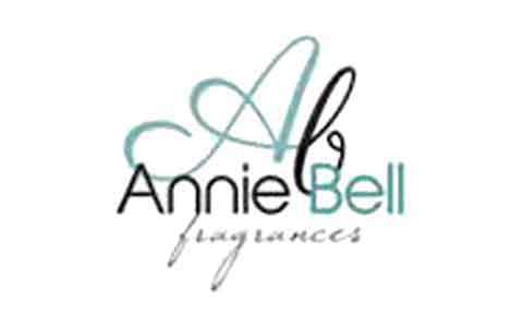 Annie Bell Fragrances Gift Cards