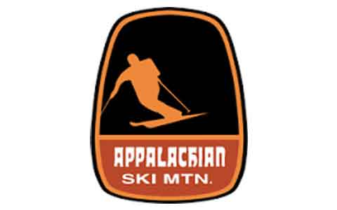 Appalachian Ski Mountain Gift Cards
