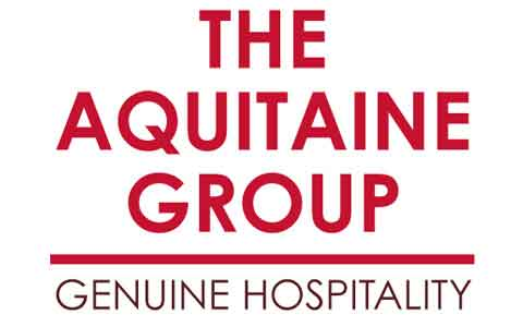 Aquitaine Group Gift Cards