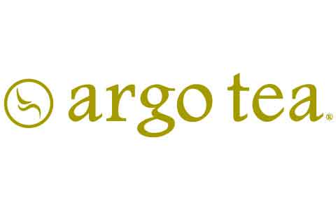 Argo Tea Gift Cards