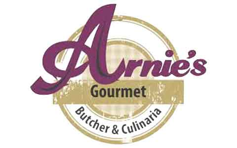 Arnie's Butcher & Gourmet Shop Gift Cards