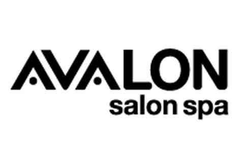 Avant Salon Spa Gift Cards