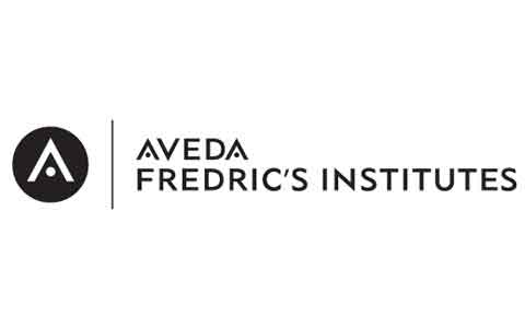 Aveda Fredric's Institute Gift Cards