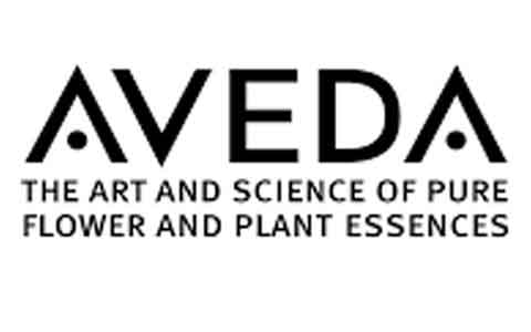 Aveda (In Store Only) Gift Cards