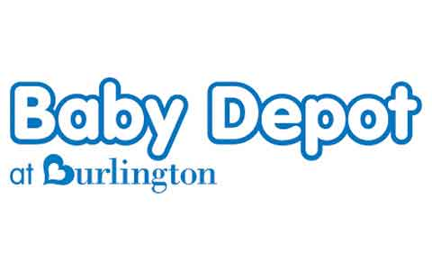Buy Baby Depot Gift Cards