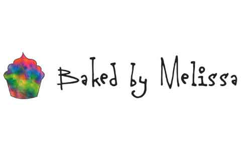 Baked by Melissa Gift Cards