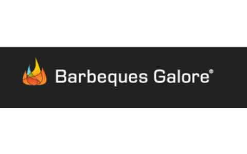 Buy Barbeques Galore Gift Cards