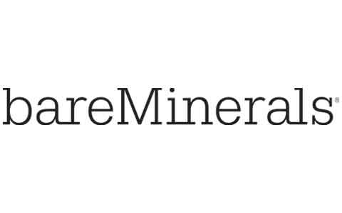 Buy Bare Minerals Gift Cards
