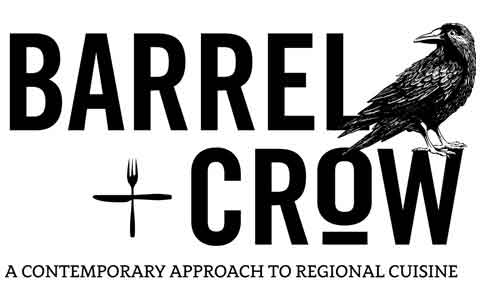 Buy Barrel & Crow Gift Cards