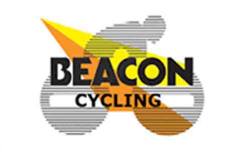 BEACON Cycling Gift Cards