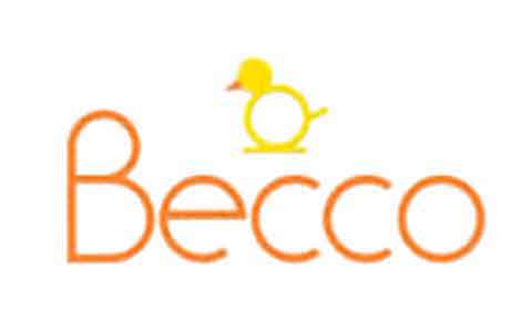 Becco Gift Cards