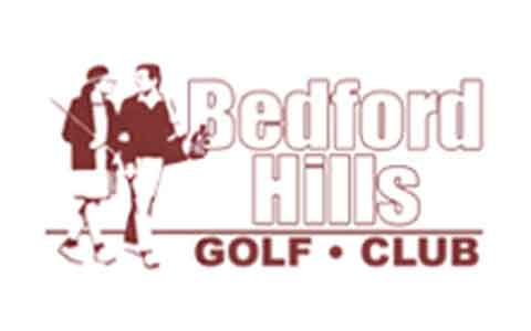 Bedford Hills Golf Club Gift Cards