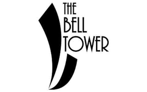 Bell Tower Gift Cards