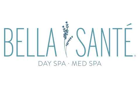 Bella Sante Gift Cards