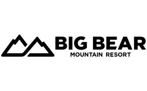 Big Bear Mountain Gift Cards