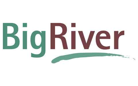 Big River Gift Cards
