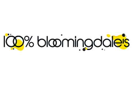 Bloomingdale's Gift Cards
