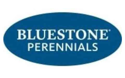 Bluestone Perennials Gift Cards