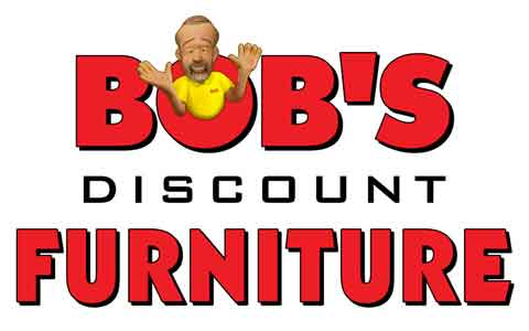 Bob's Discount Furniture Gift Cards