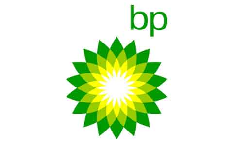 BP Gift Cards