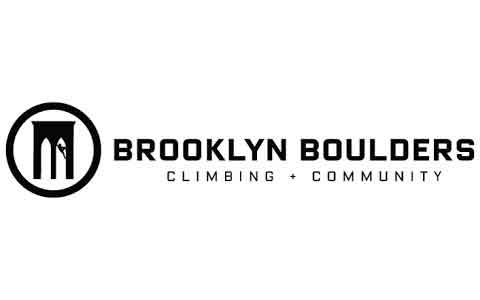 Brooklyn Boulders Gift Cards
