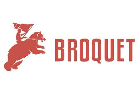 Broquet Gifts for Men Gift Cards