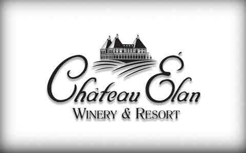 Chateau �lan Winery & Resort Gift Cards