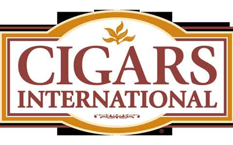 Cigars International Gift Cards