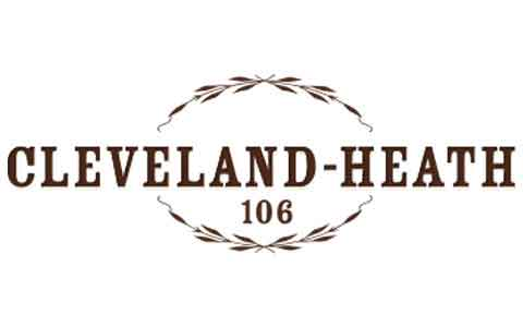 Cleveland-Heath Gift Cards