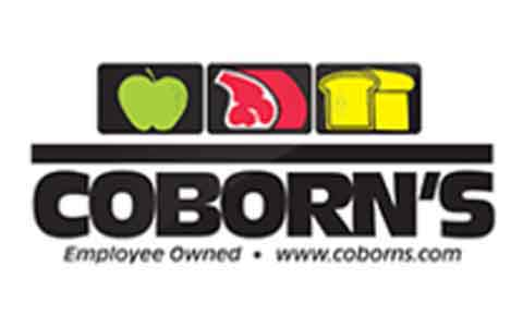 Coborn's Gift Cards