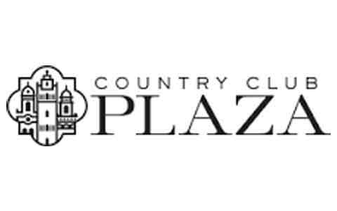 Country Club Plaza Gift Cards