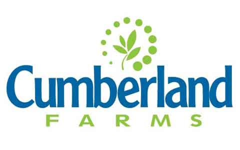 Cumberland Farms Gift Cards