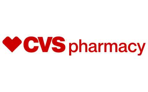 CVS Pharmacy Gift Cards