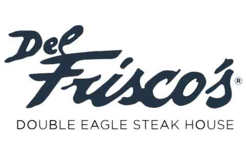 Del Frisco's Gift Cards