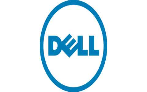 Dell Gift Cards