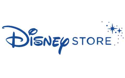 Disney Store (Online Only) Gift Cards